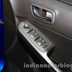 Tata Zest launch images power window