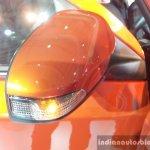 Toyota Etios Cross OVRM detail live