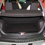 Toyota Etios Cross boot at Auto Expo 2014