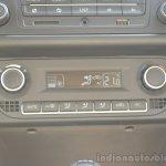VW Vento TSI Review Auto AC