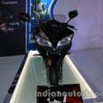 Yamaha R15 Special Edition Auto Expo front