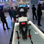 Yamaha R15 Special Edition Auto Expo rear