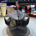 EDAG Genesis Concept at Geneva Motor Show 2013