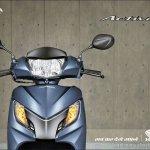 Honda Activa 125  Brochure (1)