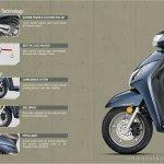 Honda Activa 125  Brochure (2)