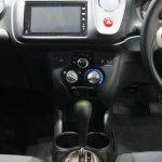 Honda Brio Limited edition Bangkok music system