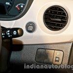 Hyundai Xcent AC vent image