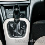 Hyundai Xcent gear lever image