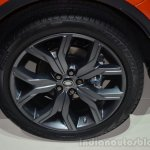 Range Rover Evoque Autobiography Dynamic wheel - Geneva Live