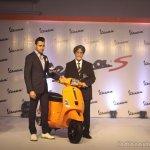 Vespa S Mumbai Launch (1)
