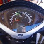 Honda Activa 125 meter