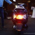 Honda Activa 125 taillamp