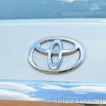 review 2014 toyota corolla diesel