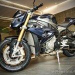 BMW S1000R India launch.JPG