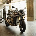 BMW S1000R India launched.JPG
