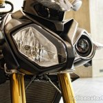 BMW S1000R headlamp India launch.JPG