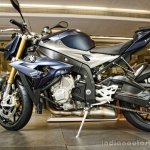 BMW S1000R profile India launch.JPG