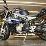 BMW S1000R profile India launch.JPG