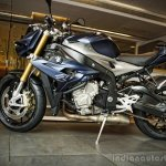 BMW S1000R side India launch.JPG
