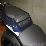 BMW S1000R split seat India launch.JPG