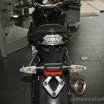 BMW S1000R taillamp India launch.JPG