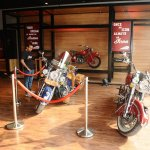 Indian Motorcycle Dealership Gurgaon bikes
