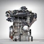 Ford EcoBoost 1.0-litre