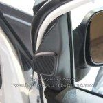 Honda Mobilio RS tweeter Indonesia launch
