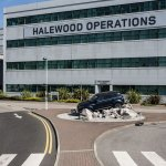 Land Rover Discovery Sport production confirmed at Halewood plant