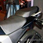 Yamaha FZ FI V2.0 split seats