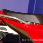 Yamaha FZ-S FI V2.0 red tail