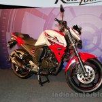 Yamaha FZ-S FI V2.0 & FZ FI V2.0 launched from INR 76,250