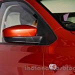 2014 VW Polo facelift mirror launch