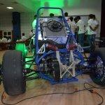 Camber Racing CR14 rear