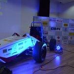 Camber Racing CR14