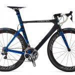 Giat Propel Advanced SL 0 side