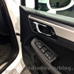 Porsche Macan power window switches in India