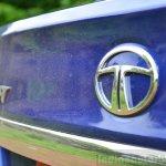 Tata Zest Diesel F-Tronic AMT Review tata