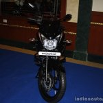 Bajaj Discover 150 F Launch front