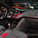 Peugeot 208 GTi at the Moscow Motor Show 2014 (17)