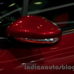 Peugeot 208 GTi at the Moscow Motor Show 2014 (5)