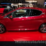 Peugeot 208 GTi at the Moscow Motor Show 2014 (7)