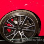 Peugeot 309 R concept at the Moscow Motor Show 2014 (5)