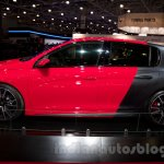 Peugeot 309 R concept at the Moscow Motor Show 2014 (7)