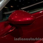 Peugeot RCZ at the Moscow Motor Show 2014 (7)