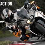 KTM RC390 FB cover picture