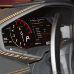 Lamborghini Huracan India Launch cluster