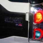 New Mahindra Scorpio S10 Delhi launch