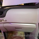 New Mahindra Scorpio dash Delhi launch
