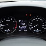 Production Hyundai ix25 images cluster